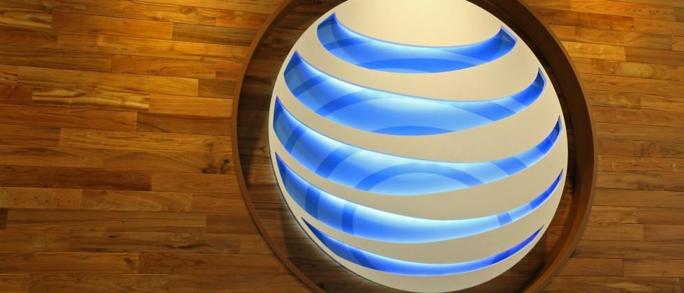 AT&T leak reveals the end of two-year contracts [Update: confirmed]