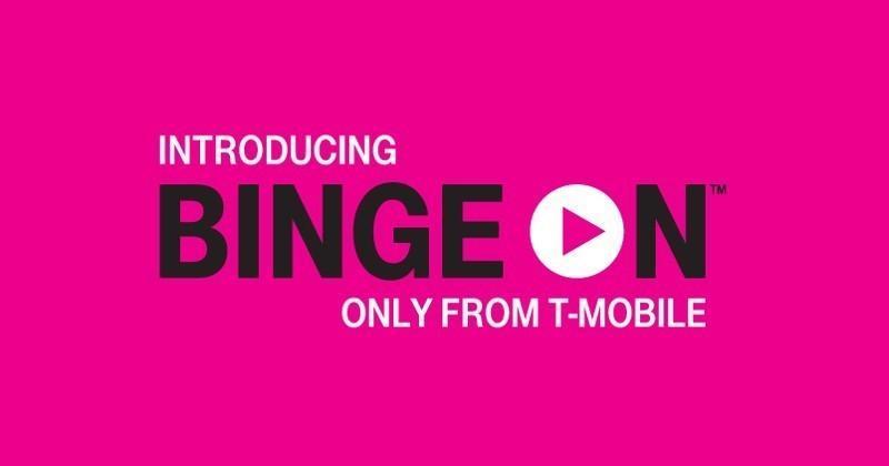 T-Mobile says it's not throttling YouTube