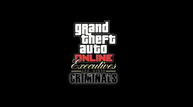 GTA Online: Executives and Other Criminals trailer teases upcoming launch