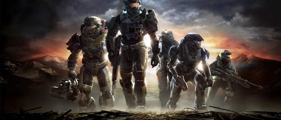 Microsoft is looking into Xbox One's 'Halo: Reach' issues