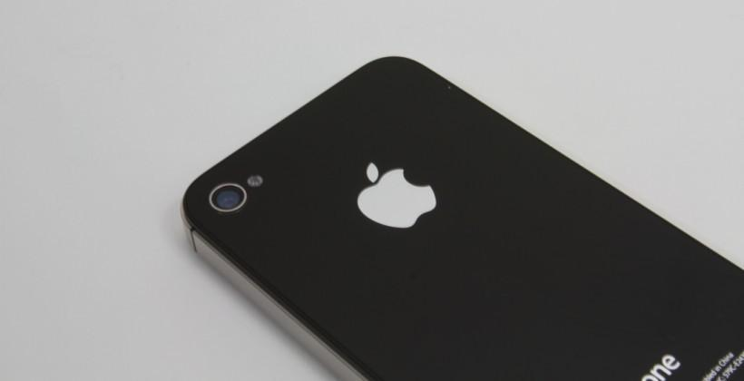 Apple hit with class action lawsuit, saying iOS 9 crippled older phones