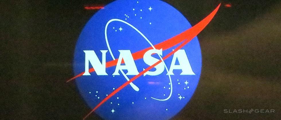 NASA Johnson Space Center gallery