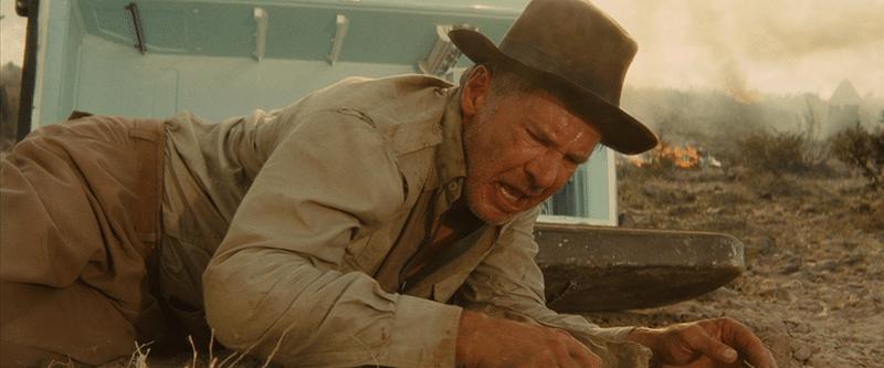 Indiana-Jones-Fridge