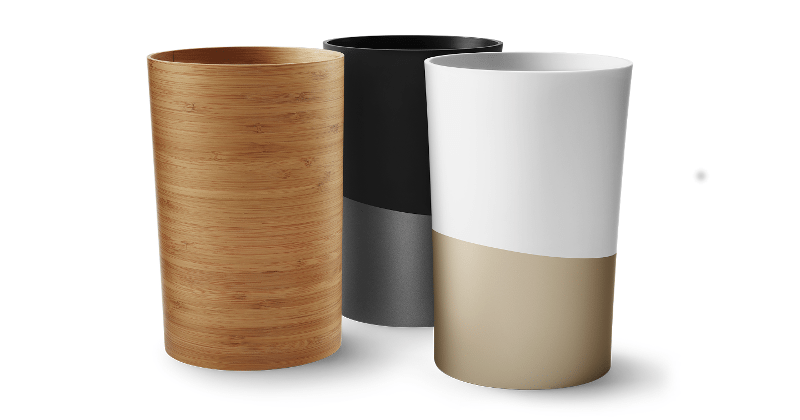 Google wants to play dress up with OnHub router