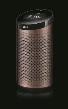 LG-SmartThinQ-Hub-2