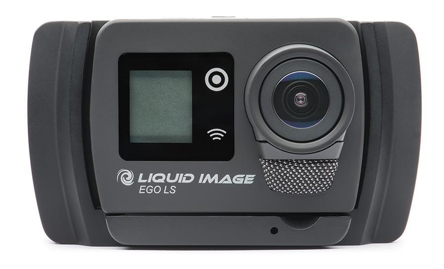 Liquid_Image_Ego_LS_4G_LTE