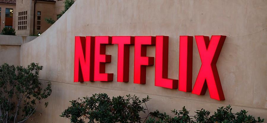 Netflix nabs 'Mindhunter' series from David Fincher