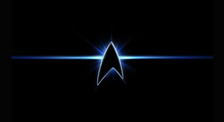 Star Trek fan film creators sued by CBS, Paramount for copyright infringement