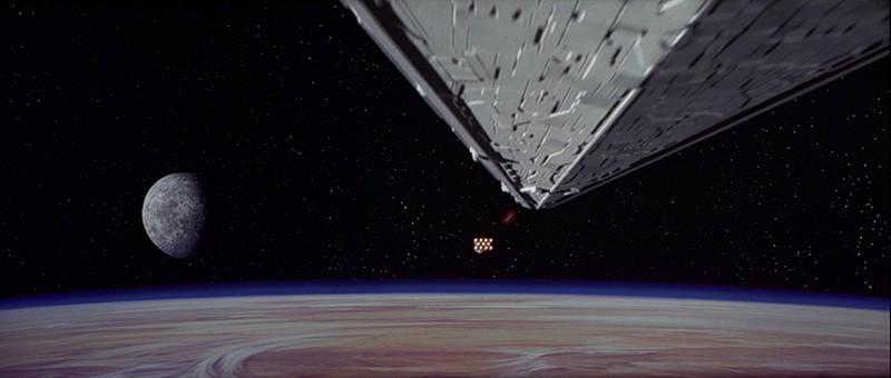Star-Wars-Machete-Order (3)