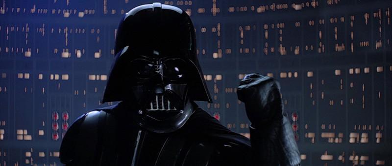 Star-Wars-Machete-Order (4)