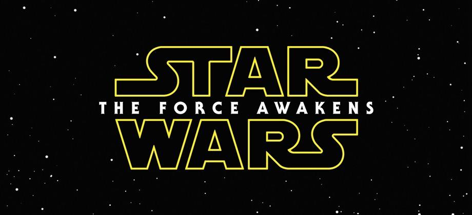 Star Wars: The Force Awakens Review (spoiler free)