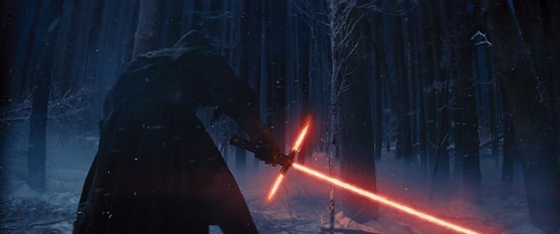 Star-Wars-The-Force-Awakens (4)