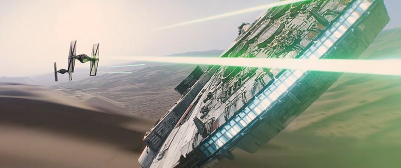 Star-Wars-The-Force-Awakens (5)