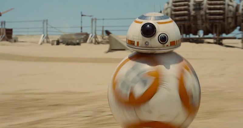 Star-Wars-The-Force-Awakens (6)
