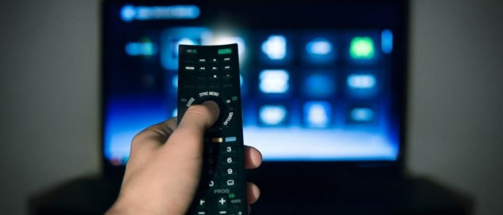 Nielsen report: most cable networks lost viewers this year
