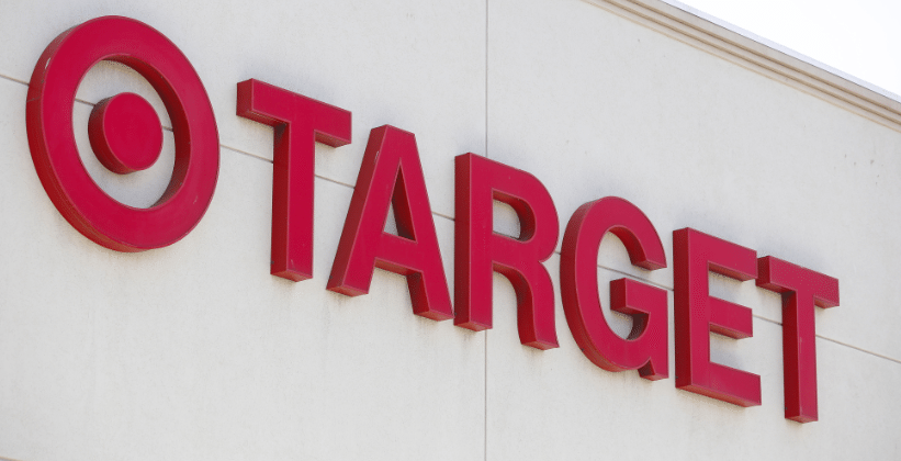 Target tipped in plan to launch mobile payment system