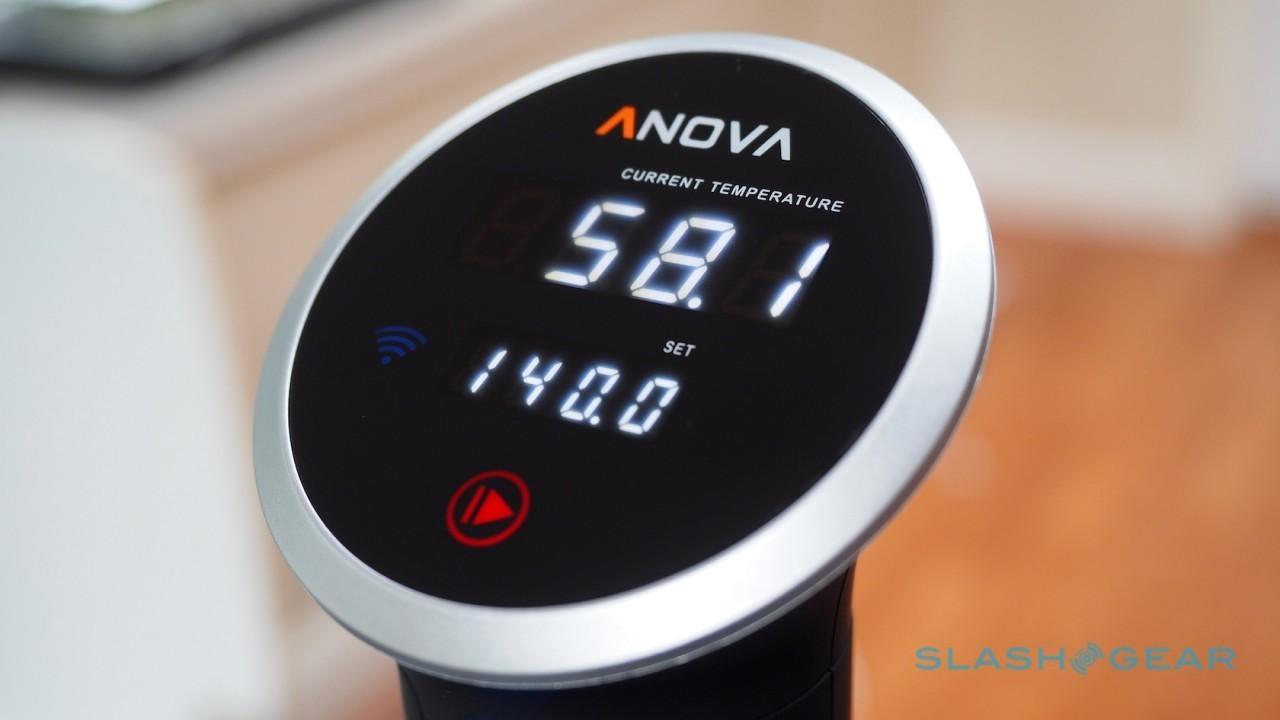 anova-precision-cooker-wifi-sous-vide-review-1