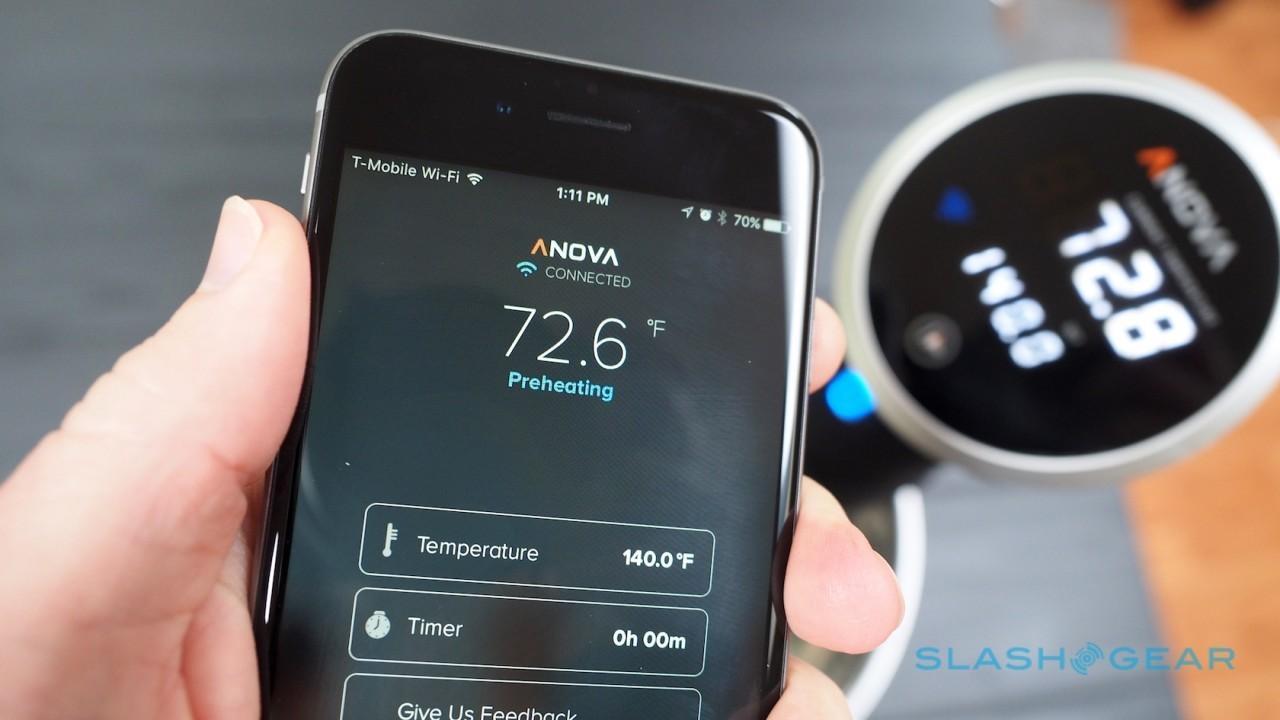 anova-precision-cooker-wifi-sous-vide-review-6