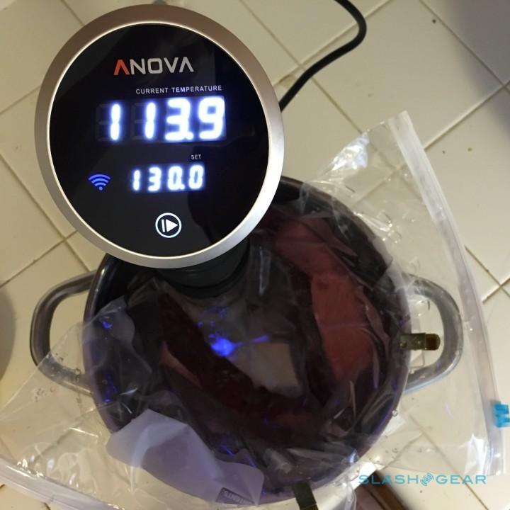 anova-precision-cooker-wifi-sous-vide-review-9