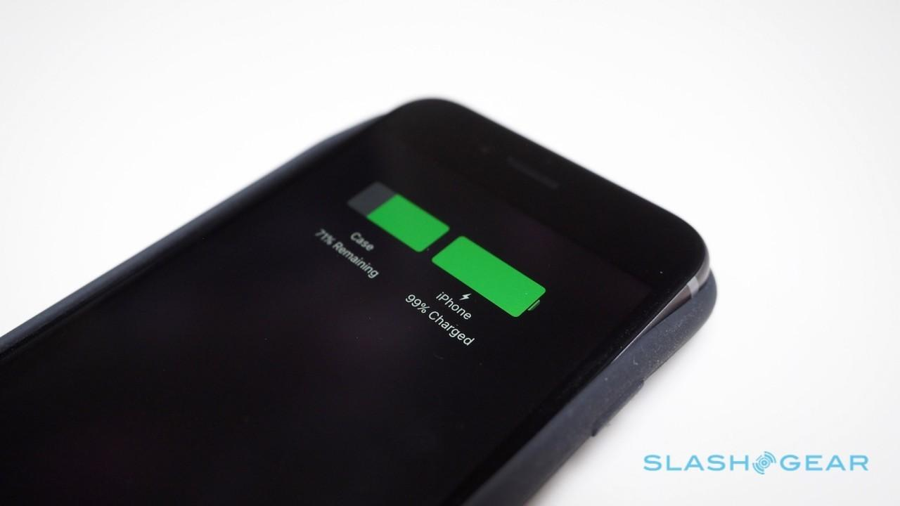 apple-smart-battery-case-iphone-6s-13