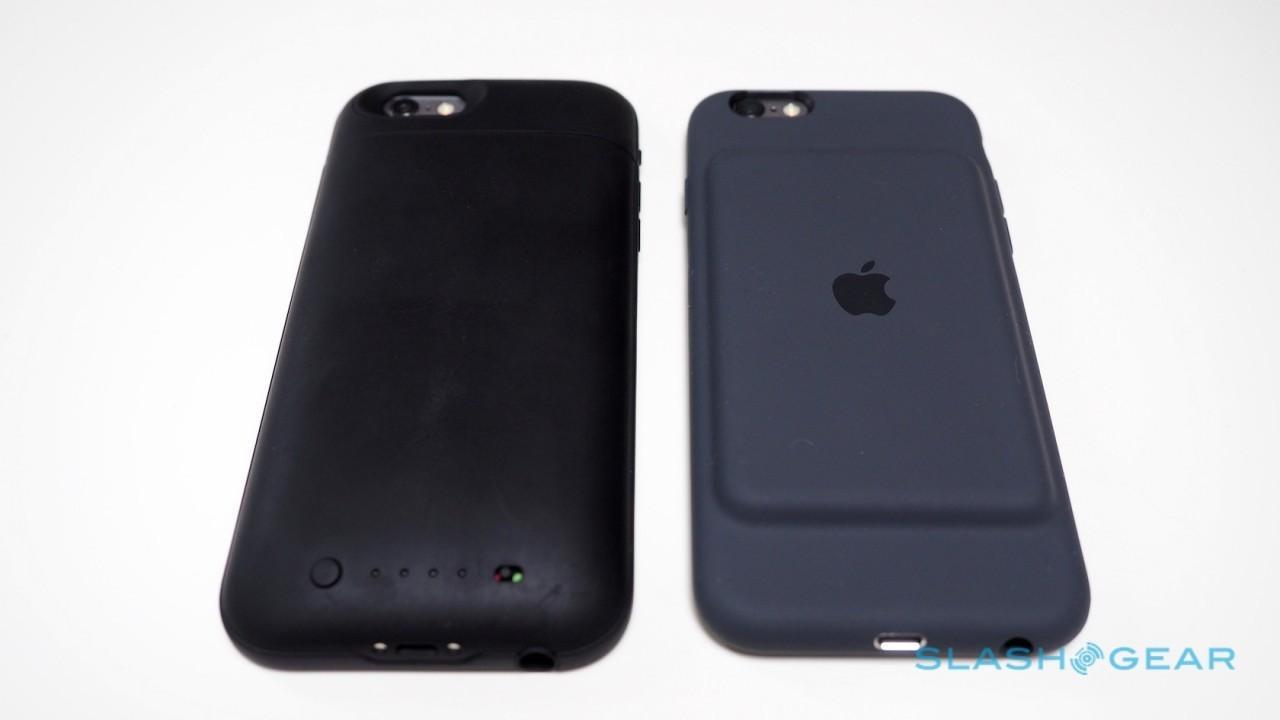 apple-smart-battery-case-iphone-6s-17