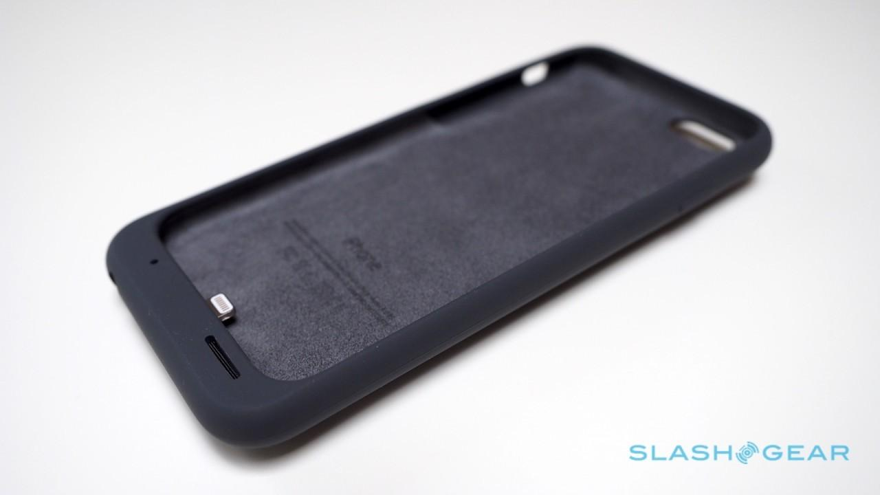 apple-smart-battery-case-iphone-6s-review-4