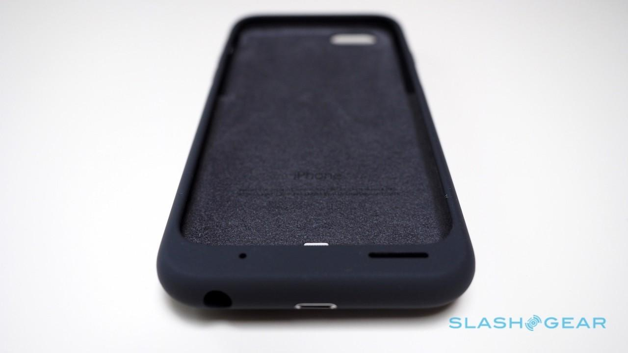 apple-smart-battery-case-iphone-6s-review-5