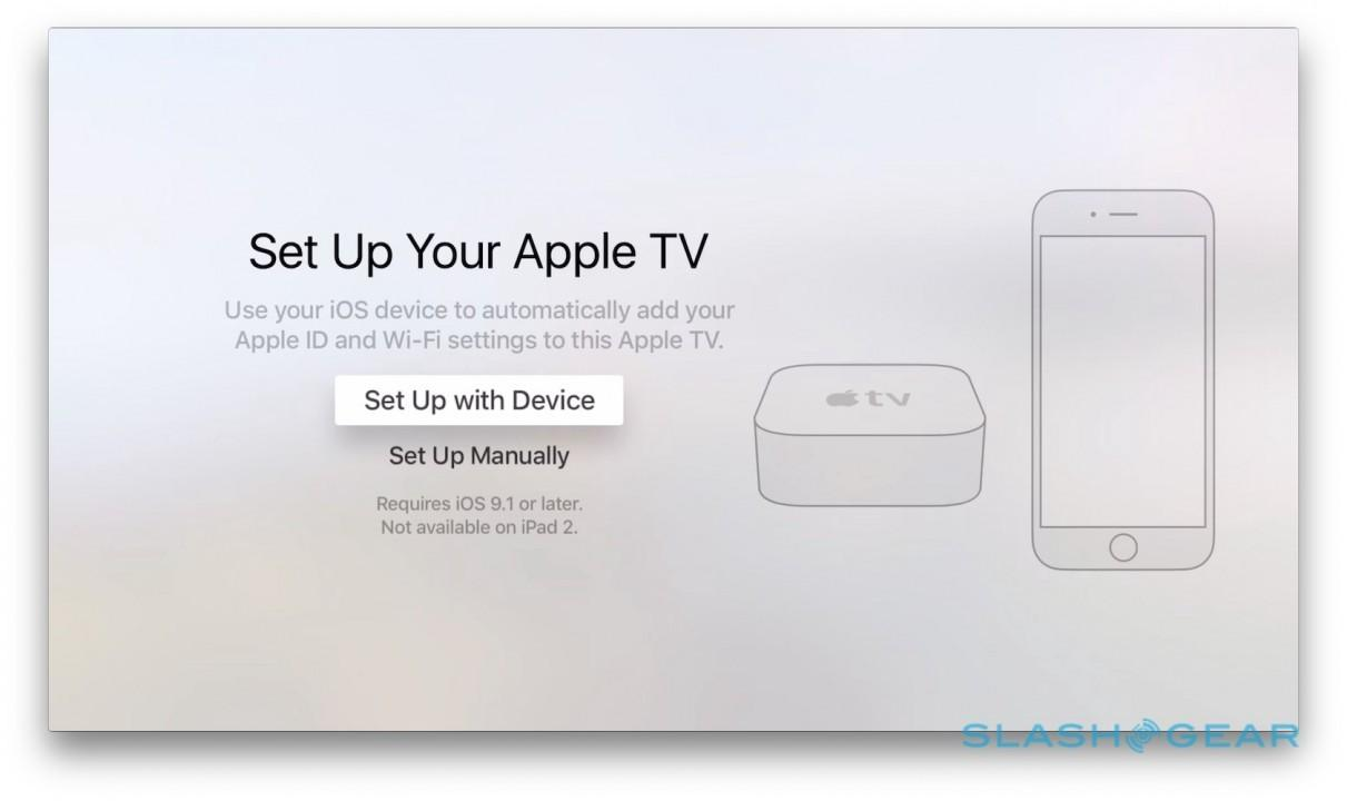 apple-tv-4th-gen-2015-review-10
