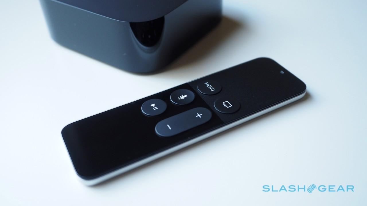 apple-tv-4th-gen-2015-review-2