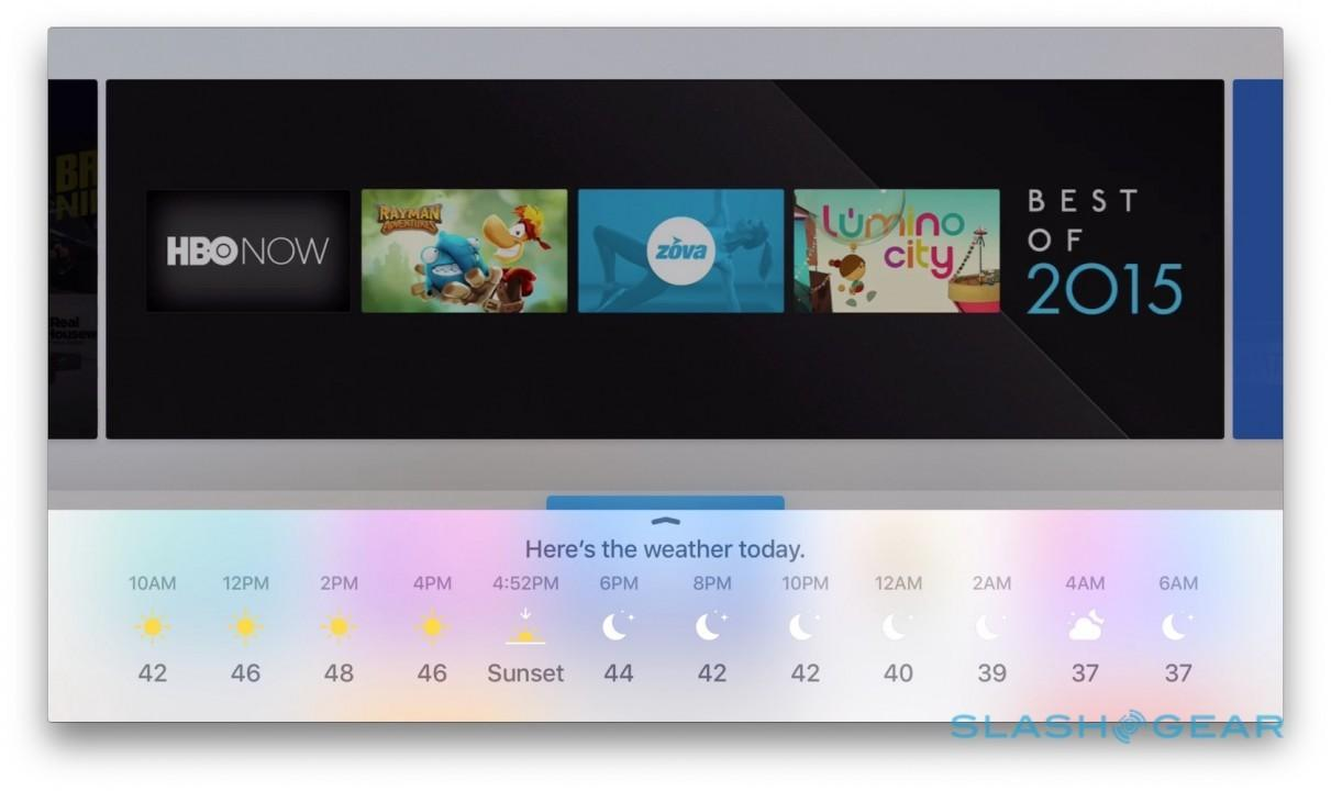 apple-tv-4th-gen-2015-review-24
