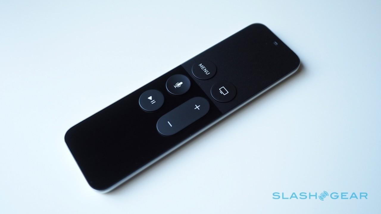 apple-tv-4th-gen-2015-review-3
