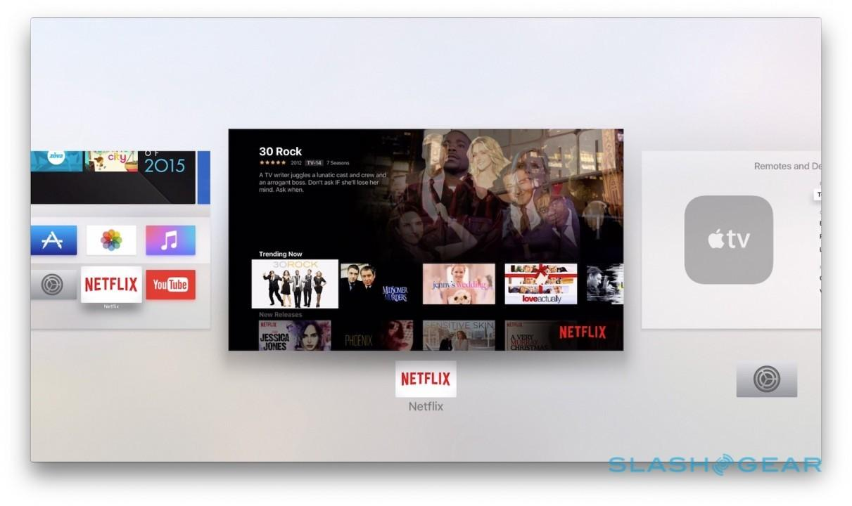 apple-tv-4th-gen-2015-review-31