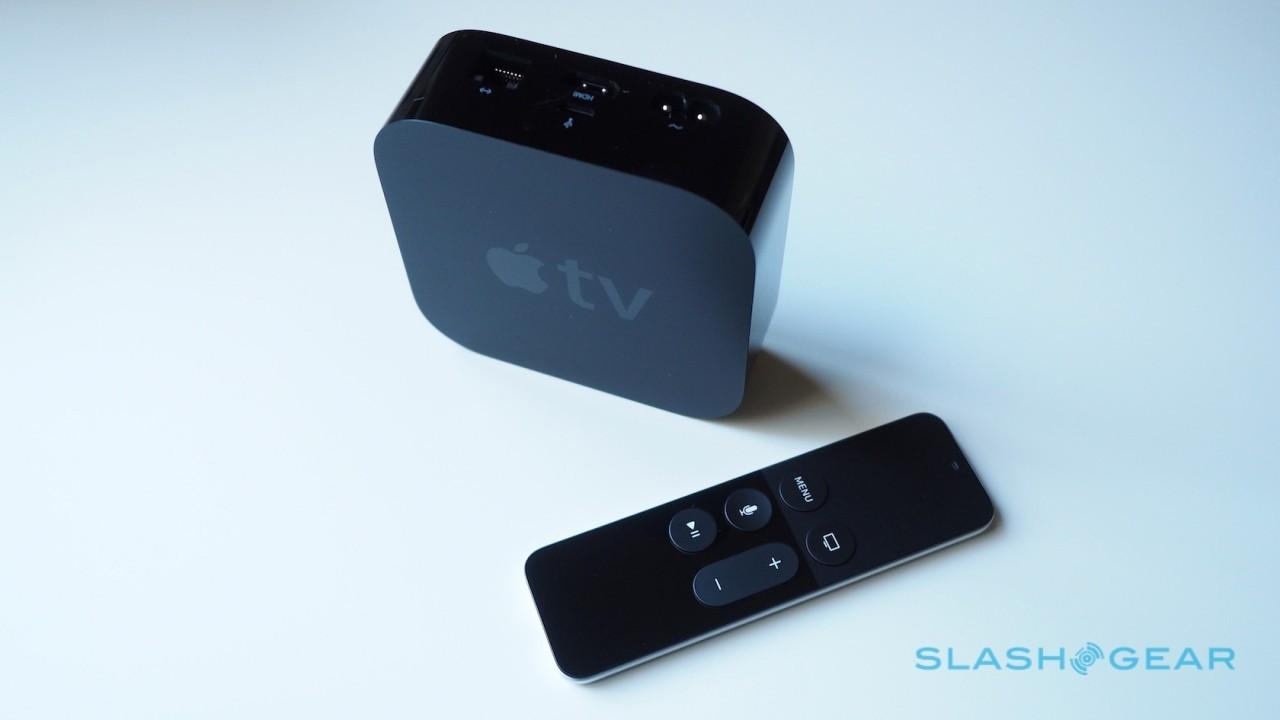 apple-tv-4th-gen-2015-review-6