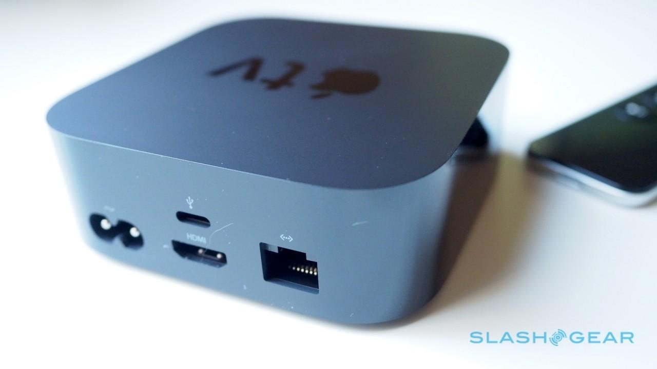 apple-tv-4th-gen-2015-review-7