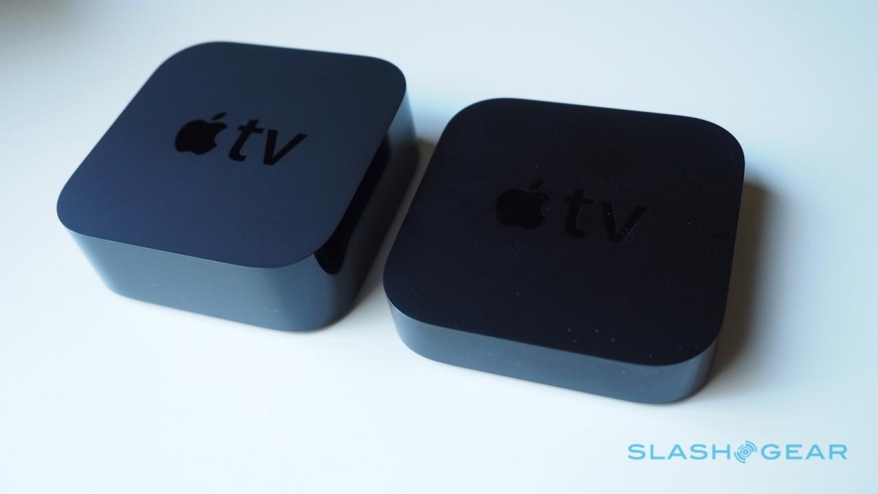 apple-tv-4th-gen-2015-review-9