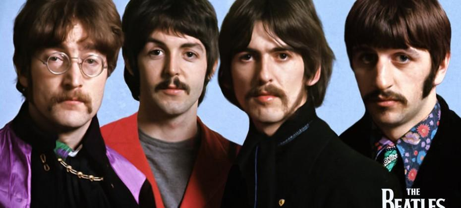 Stream The Beatles on these 9 services starting December 24
