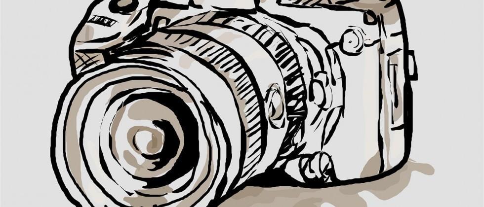 Report: Samsung has 'major' camera news for CES 2016