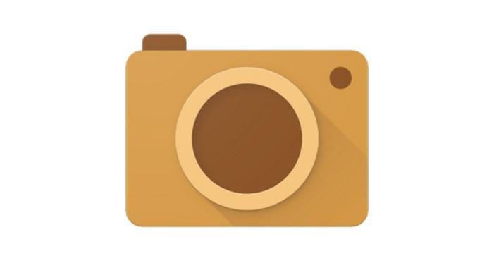 Google Cardboard Camera app turns phone into VR cam