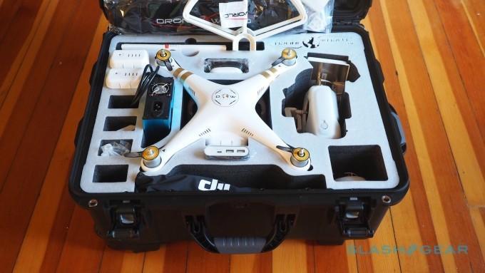 droneworld-dji-1