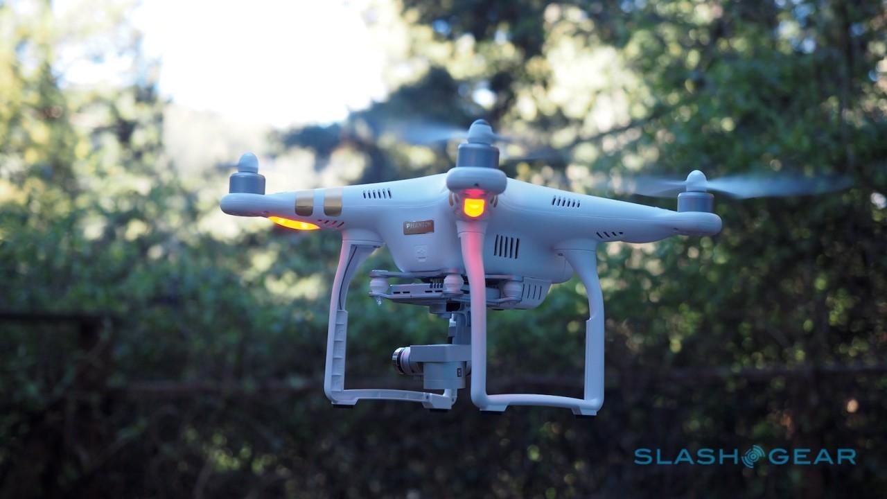 droneworld-dji-10