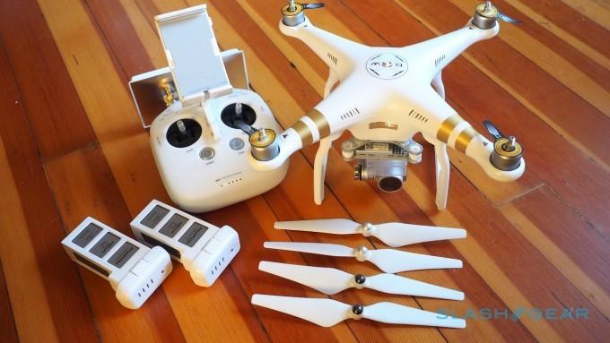 droneworld-dji-2