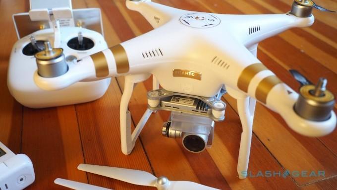 droneworld-dji-3