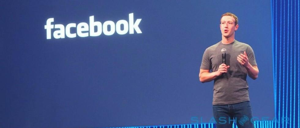 Zuckerberg defends $45bn Foundation plans as critics snipe