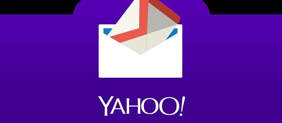Yahoo adds Gmail: here's the one reason why