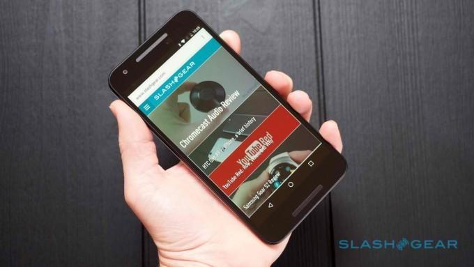google-nexus-5x-review-sg-15-1280x720