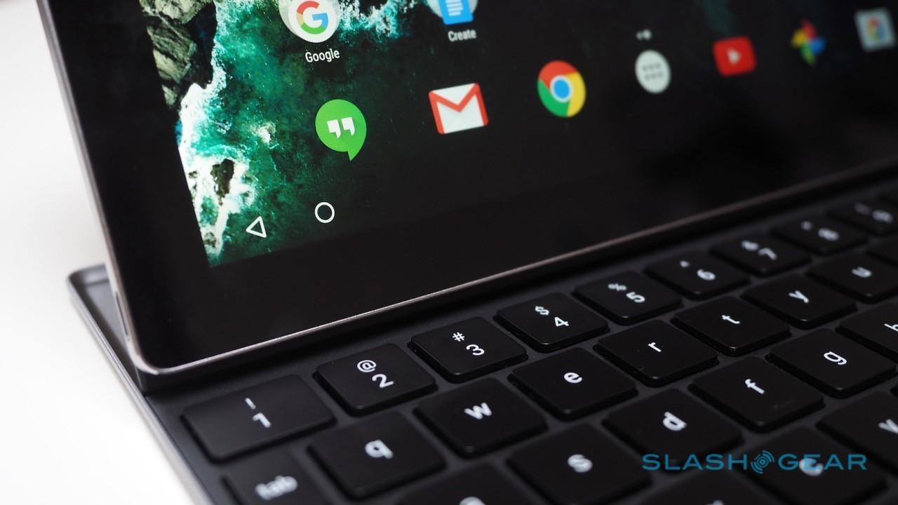 google-pixel-c-review-sg-12