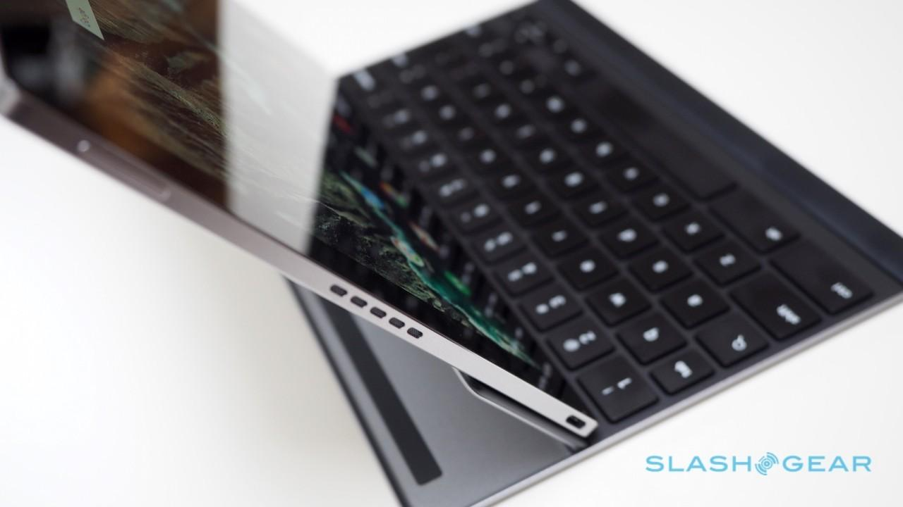 google-pixel-c-review-sg-4