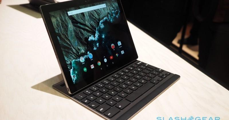 Pixel C AMA gives hope for split screens but not styluses