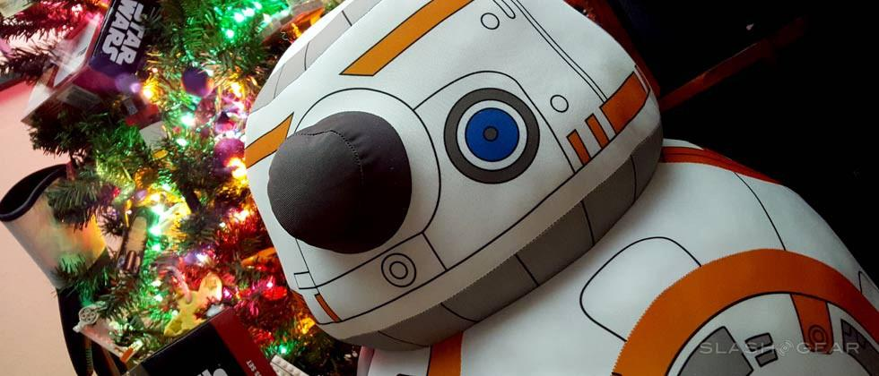 Star Wars Gift Guide 2015