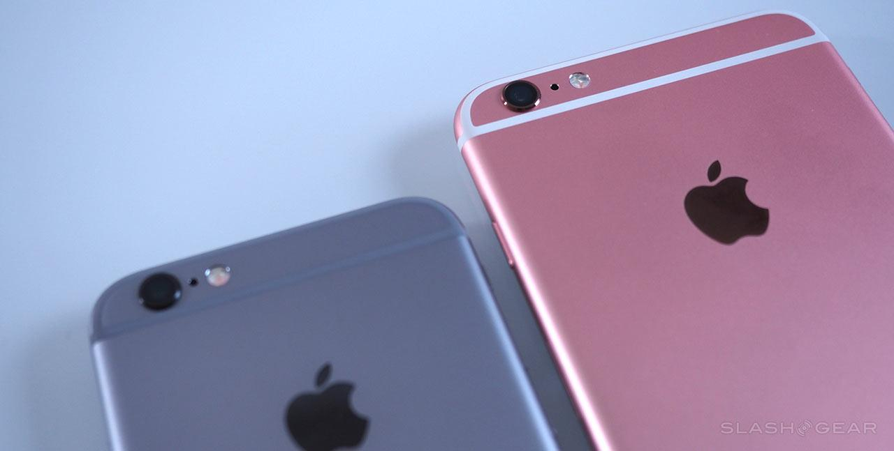 iPhone-6s-and-6s-plus-441